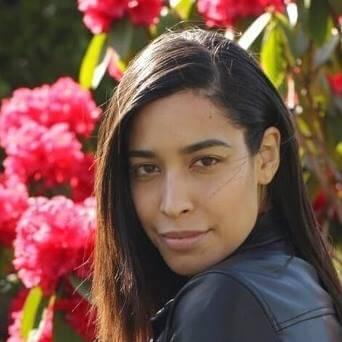 Fernanda Delchot